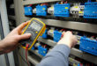 أقوى تكوين تطبيقي في تركيب كهرباء الآلات الصناعية