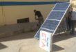 أقوى تكوين تطبيقي في تركيب الطاقة الشمسية