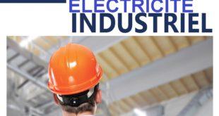 تكوين تركيب كهرباء الآلات الصناعية (دروس مسائية)