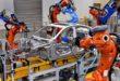 أقوى تكوين تطبيقي في الروبوت الصناعي