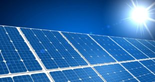 تكوين تطبيقي الطاقة الشمسية