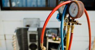 أقوى تكوين في تركيب وصيانة أجهزة التبريد و التكييف