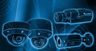أقوى تكوين تطبيقي في تركيب كاميرات المراقبة و أنظمة الإنذار و المجمع الهاتفي
